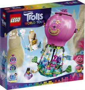 spel kinderen bouwen lego